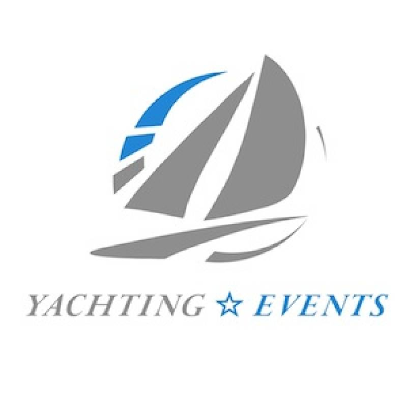 Yachting events