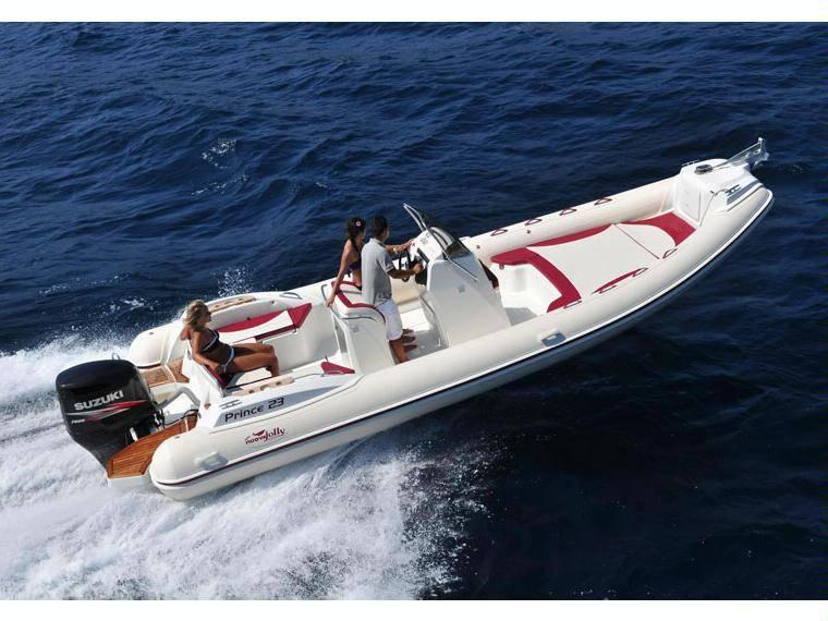 vous cherchez une location de bateau hyeres voici le nouveau nuova jolly prince 23 bat sud. Black Bedroom Furniture Sets. Home Design Ideas
